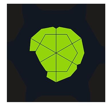 Level Infographic